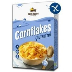 Corn Flakes Barnhouse 375g
