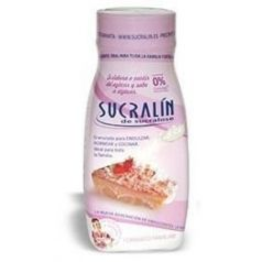 SUCRALIN GRANULADO FAMILIAR 300GR