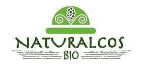 Naturalcos Superfoods